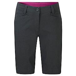 Tog 24 - Storm rena tcz stretch shorts