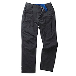 Tog 24 - Storm reno tcz tech trousers short leg