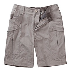 Tog 24 - Pebble reno tcz tech shorts