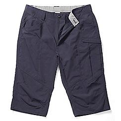 Tog 24 - Storm reno tcz tech 3/4 length trousers