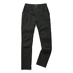 Tog 24 - Storm retford TCZ stretch trousers regular leg