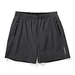Tog 24 - Royal rien TCZ stretch shorts