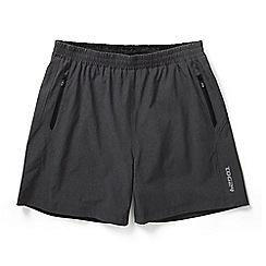 Tog 24 - Royal rien TCZ stretch shorts