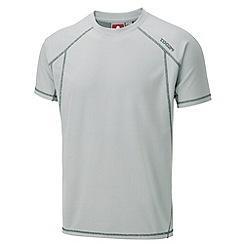 Tog 24 - Grey rio cocona tshirt
