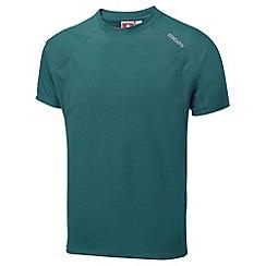 Tog 24 - Green rio cocona tshirt