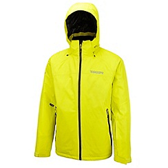 Tog 24 - Glow ripcord milatex ski jacket