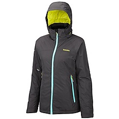 Tog 24 - Storm ripcord milatex ski jacket