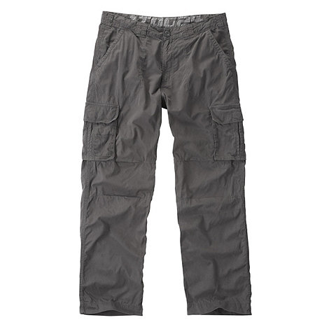 Tog 24 - Thunder Ripley Ii Trousers Regular Leg