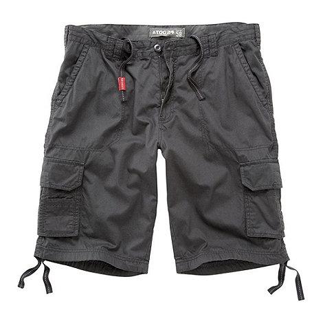 Tog 24 - Thunder Ripley Ii Cargo Shorts
