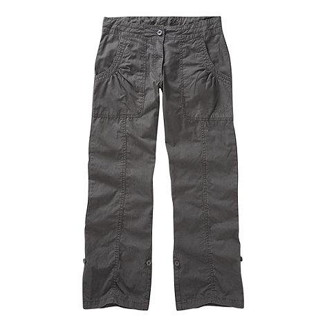 Tog 24 - Warship Ripley Ii Trousers Regular Leg