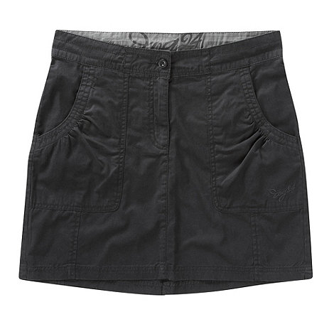 Tog 24 - Black Ripley Ii Skirt