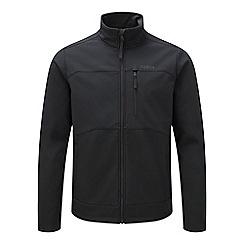 Tog 24 - Black ripon TCZ shell jacket