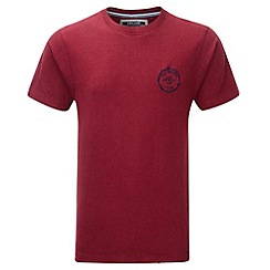 Tog 24 - Rio red rolls deluxe t-shirt