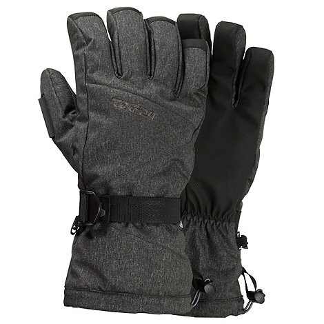Tog 24 - Storm marl Russia milatex gloves