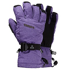 Tog 24 - Indica marl russia milatex gloves