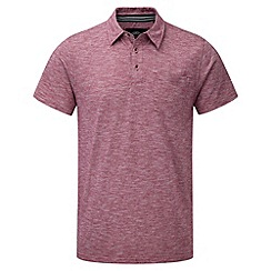 Tog 24 - Rio red rye polo shirt