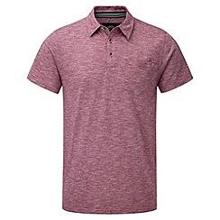Tog 24 - Rio red rye polo shirt