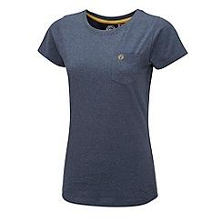 Tog 24 - Dark midnight salerno t-shirt