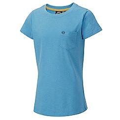 Tog 24 - Malibu salerno tcz t-shirt