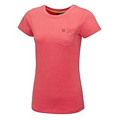 Tog 24 - Lippy salerno t-shirt