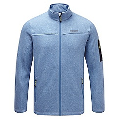 Tog 24 - New blue marl sanford tcz softshell jacket