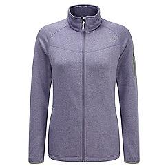 Tog 24 - Velvet marl saskia tcz softshell jacket