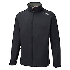 Tog 24 - Jet shield tcz softshell jacket