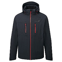 Tog 24 - Black shift milatex ski jkt