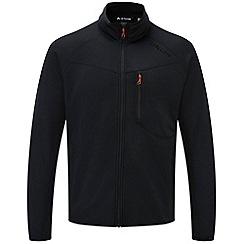 Tog 24 - Black siren 37.5 fleece jacket