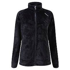 Tog 24 - Black sleek tcz 300 fleece jacket