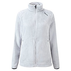 Tog 24 - Shell sleek tcz 300 fleece jacket