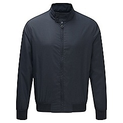 Tog 24 - Black soul milatex jacket