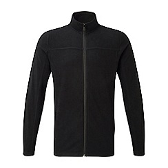 Tog 24 - Black spen TCZ 100 jacket
