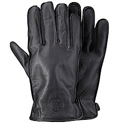 Tog 24 - Black spy milatex gloves