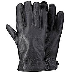 Tog 24 - Black spy milatex gloves