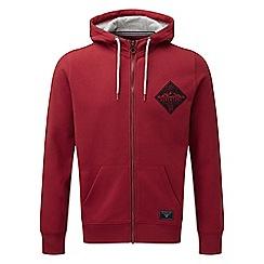 Tog 24 - Chilli guarantee stewart deluxe zip hoodie