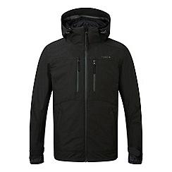 Tog 24 - Black strike milatex 3 in 1 jacket