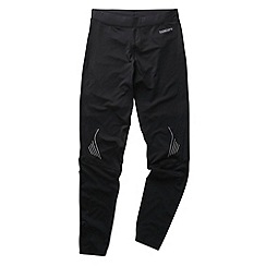 Tog 24 - Black tempo tcz stretch running pant