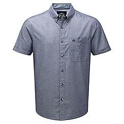 Tog 24 - Dark midnight thames shirt