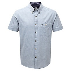 Tog 24 - Light blue thames shirt