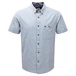 Tog 24 - Light blue thames shirt