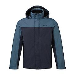 Tog 24 - French navy thorne milatex jacket