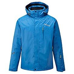 Tog 24 - New blue trident milatex jacket