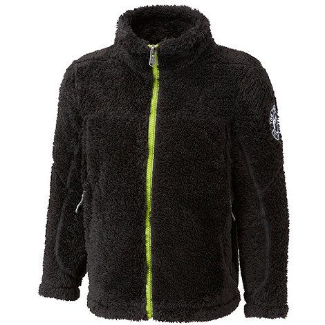 Tog 24 - Storm tron tcz 300 fleece jacket