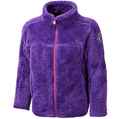 Tog 24 - Indica tron tcz 300 fleece jacket