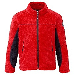Tog 24 - Bright red tron tcz300 jacket