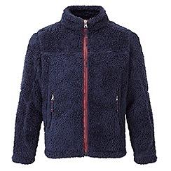 Tog 24 - Dark midnight tron tcz300 jacket