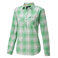 Tog 24 - Mint tweety shirt