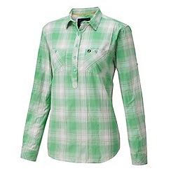 Tog 24 - Mint tweety shirt