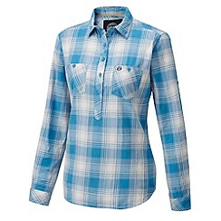 Tog 24 - Malibu blue tweety shirt